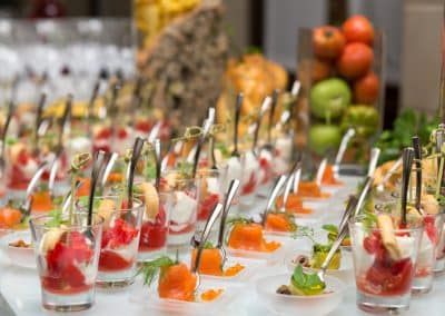 amuses 01 Catering