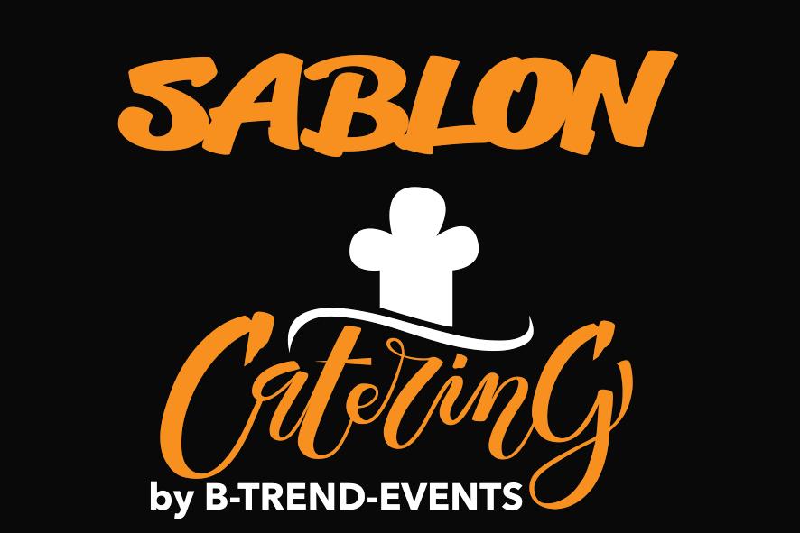 Sablon Catering